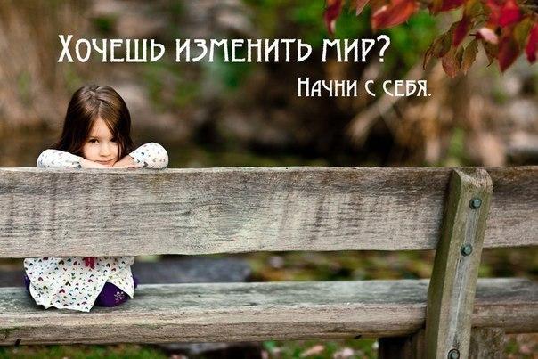 Милиционеров, избивших людей на Харьковщине, привлекут к уголовной ответственности, - Геращенко - Цензор.НЕТ 7726
