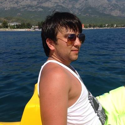 Бека Хайруллаев