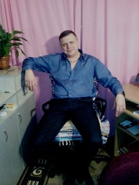 Остов Александр
