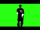 Snoop Dogg футаж green screen скачать
