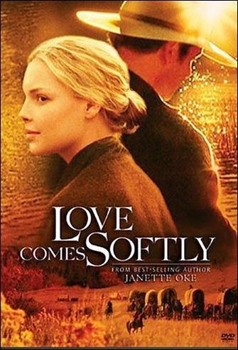 Ver El amor llega suavemente (2003) Online