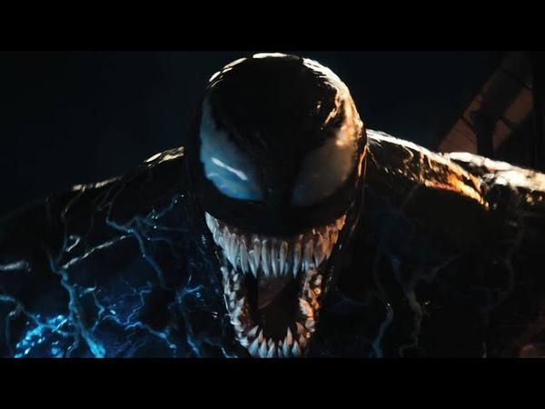 Venom amv   my demons