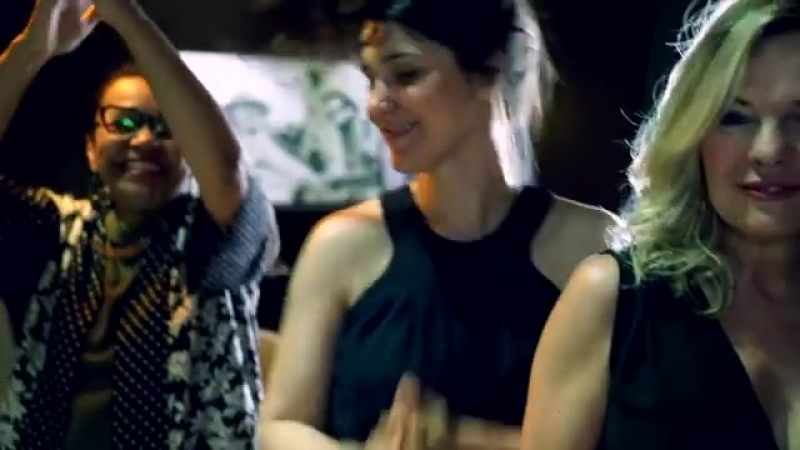 Antonio Farao ft Claudia Campagnol, Marcus Miller, Manu Katche - Europe