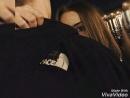 XiaoYing_Video_1536679170701.mp4