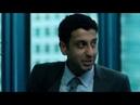 Ривер 1 серия детектив криминал 2015 Великобритани