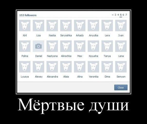 http://cs14115.userapi.com/c7008/v7008113/1b7f/zPq-6ZzZSh8.jpg