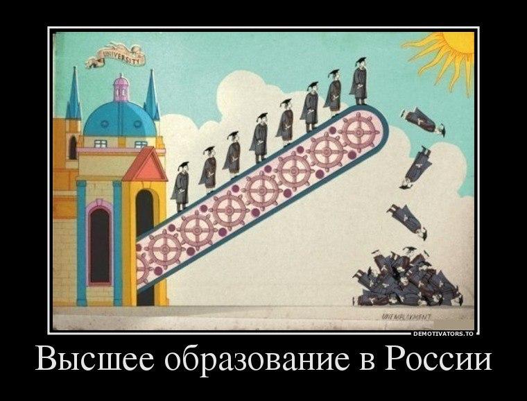 Разговор отзывы о кинотеатре пионер в москве приоткрытой сумочке