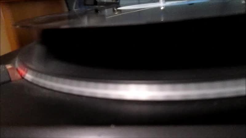 Кость Ван Гога - Артики (клип)