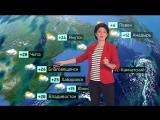 Погода сегодня, завтра, видео прогноз погоды на 9.8.2018 в России и мире