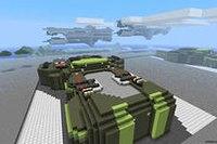 как создать сервер minecraft 12.2. minecraft... видео майнкрафт hd. как пользоваться minecraft server...