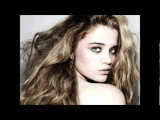 Sky Ferreira - Blue Jeans (Lana Del Rey Cover)