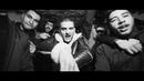 Q E Favelas Feat Sofiane Mec de tess Clip Officiel