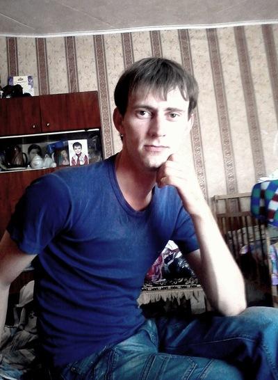 Иван Величко, 3 июня 1991, Горки, id115864302