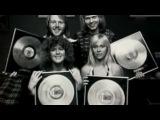 ABBA ( история группы )
