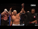 Fight Night Moscow  Mark Hunt - I Plan to Punch Oleinik in the Face
