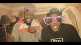 Devilman Ft Badness - Drum And Bass Father (Prod. by DJ Looney) JDZmedia