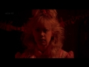Ночь демонов / Night of the Demons 1987