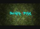 Samara Style Прогиб от Халка Vine