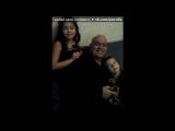 «Аватария» под музыку Aronchupa - Im An Albatraoz  (Radio Edit). Picrolla