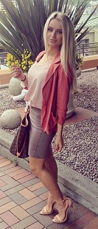 Lilly Petrus, 16 апреля , Екатеринбург, id185614333