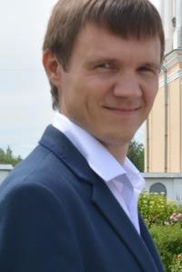 Станислав Васильев