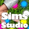 Sims Studio
