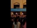 площадь кызылорда день молодежи 2017