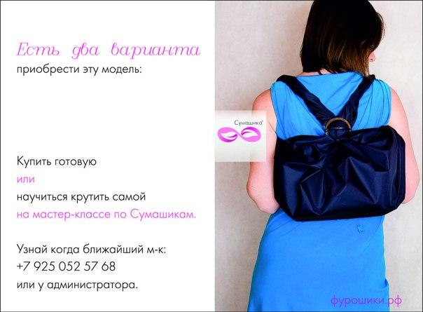 молодежные платья фотографии