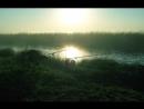 Рыбалка Шилово Утро соловьиная трель