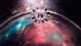 Interstellar Ultimate Cut