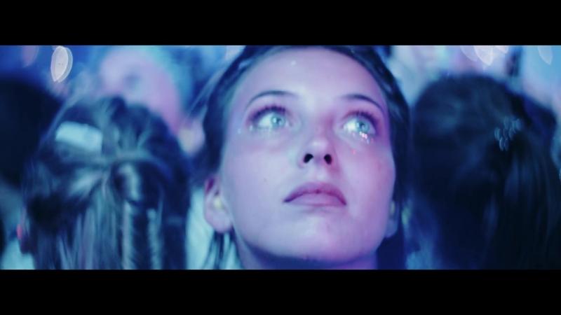 Martin Garrix feat. Bonn - High On Life - 1080HD - [ VKlipe.com ]