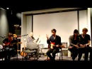 Do Not Claim Them Anymore - Balthazar (live @ Bordeaux, 16.03.2013)