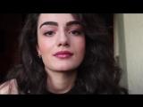 Анна Егоян - Мужчинам не просто...