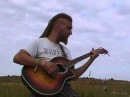 In Extremo - Mein Rasend Herz Acoustic Ivan Cover