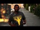 Ras Kass Dj Rhettmatic - Goldyn Chyld II