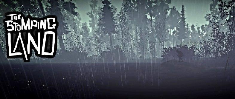 The Stomping Land хостинг серверов с игровой поддержкой