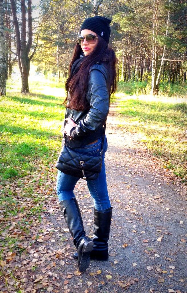 Таня Баханькова, Новополоцк - фото №14