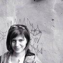 Валентина Бедяева фотография #44