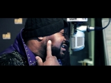 Ghostface Killah - Buckingham Palace ft. Kxng Crooked, Benny the Butcher