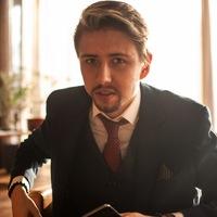 Сергей Барышников