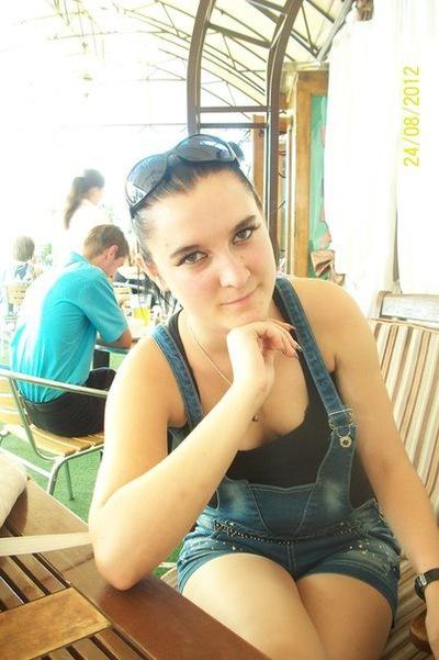 Анна Полуян