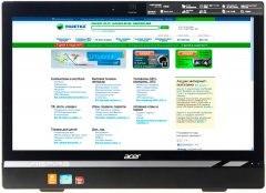 Купить Acer Aspire Z1620 (DQ.SMAME.006)