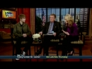 Justin bieber 2011 interview regis kelly show