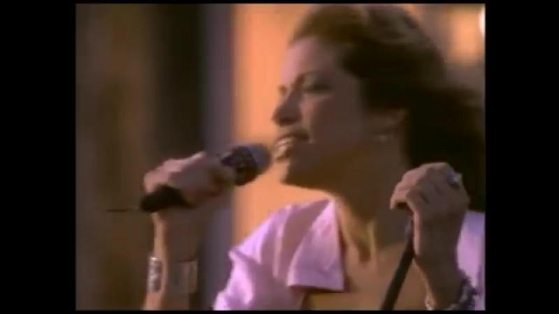 Coming Around Again _ Itsy Bitsy Spider - Carly Simon