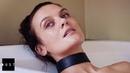 Bad Peter DUST Original sci fi short film uncensored director's cut