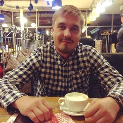 Артак Цацаев