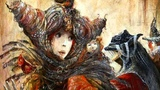 Beegie Adair Feat. Jack Jezzro - This Masquerade