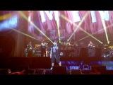 'Till I Collapse - Eminem Live @Wembley Stadium 12/07/2014