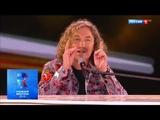 Игорь Николаев - Рояль в ночи. Новая волна - 2018