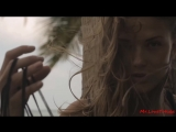 G-Love Igor Frank feat. МелиSSa - Hot Stuff 2k18 (httpsvk.comvidchelny)